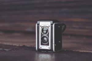 DJ Frank empfiehlt Fotografen